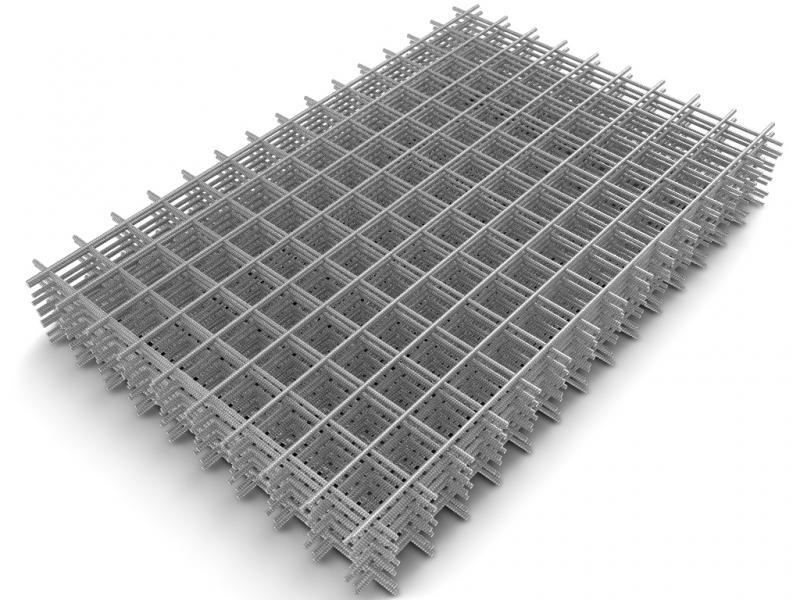 Кладочная сетка для кирпича какую лучше выбрать для кирпича размером 50х50
